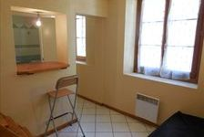Location Appartement 520 Chambéry (73000)