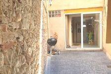 Vente Maison Claira (66530)