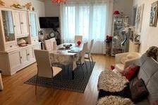 Vente Appartement 120000 Vichy (03200)