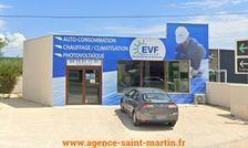 Montélimar, Route de Marseille, Local commercial de 1... 2000