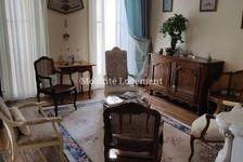 Location Appartement 1270 Nancy (54000)