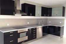 Appartement Cruseilles (74350)
