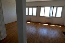Location Appartement 700 Sainte-Adresse (76310)