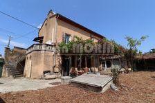 Vente Maison 249000 Montélimar (26200)