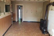 Vente Appartement 36000 Rive-de-Gier (42800)