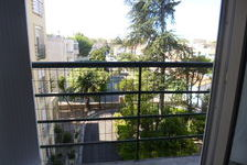 Location Appartement 534 Narbonne (11100)