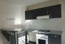 Location Appartement Narbonne (11100)