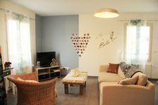 Location Appartement 660 Montbrison (42600)