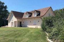 Vente Maison Louhans (71500)
