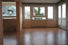 Location Appartement 725 Le Havre (76600)