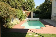 Vente Appartement 250000 Chambéry (73000)