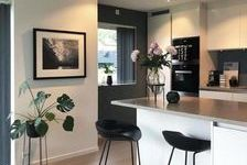 Vente Appartement Anglet (64600)