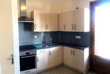 Location Appartement 582 Saint-Pierre-en-Faucigny (74800)