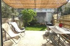 Location Maison 770 Montélimar (26200)