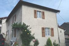 Maison Belleroche (42670)