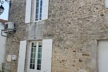Appartement Tonnay-Charente (17430)