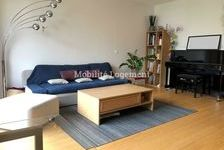 Location Appartement Ville-d'Avray (92410)