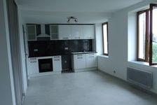 Appartement Breuilpont (27640)