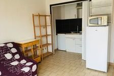 Location Appartement 353 Narbonne (11100)