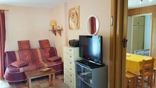 Vente Appartement Habère-Poche (74420)
