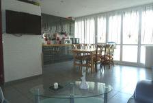 Vente Appartement Firminy (42700)
