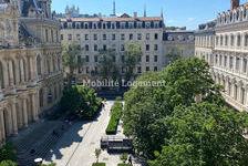 Location Appartement 1490 Lyon 2