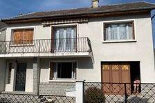 Vente Maison 175000 Vichy (03200)