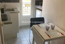 Location Appartement Paris 15