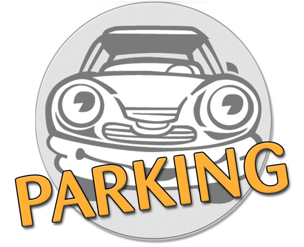 location Parking / Garage Narbonne (11100)