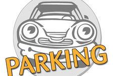 Location Parking / Garage Gruissan (11430)