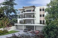 Vente Appartement Andrézieux-Bouthéon (42160)