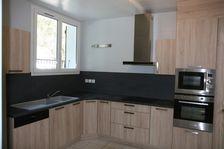Appartement Fillinges (74250)