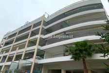 Location Appartement 1880 Cannes (06400)