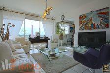Vente Appartement Saint-Maurice-de-Beynost (01700)