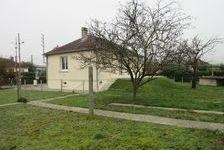 Maison Pacy-sur-Eure (27120)