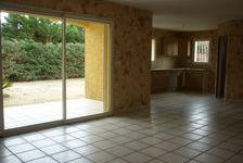 Location Maison Cases-de-Pène (66600)