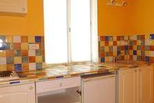 Vente Appartement Montélimar (26200)