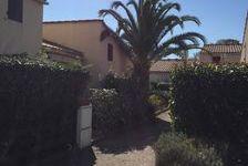 Vente Maison 147800 Argelès-sur-Mer (66700)