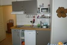 Location Appartement 440 Narbonne (11100)