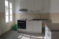 Location Appartement 700 Rochefort (17300)