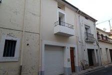 Maison Béziers (34500)