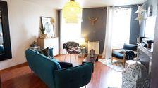 Vente Immeuble 209000 Beaumont-lès-Valence (26760)