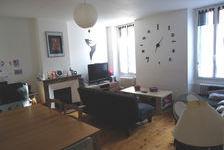 Vente Appartement 158000 Tain-l'Hermitage (26600)