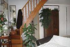 Location Appartement Jouy-sur-Eure (27120)