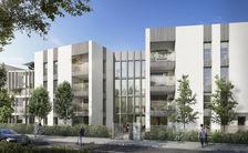 Vente Appartement 0 Caluire-et-Cuire (69300)