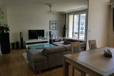 Appartement Grenoble (38100)