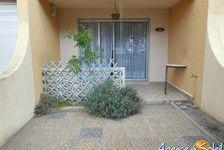 Vente Appartement 102600 Port-la-Nouvelle (11210)