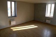 Location Appartement Saint-Paul-Trois-Châteaux (26130)