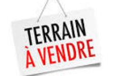 Vente Terrain Romans-sur-Isère (26100)