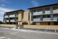 Location Appartement 630 Argelès-sur-Mer (66700)